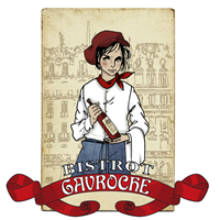 web-bistrot_gavroche_with_image