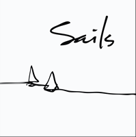 web-sails_high_res_white