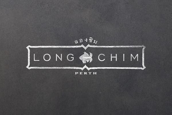 Long Chim Perth Logo