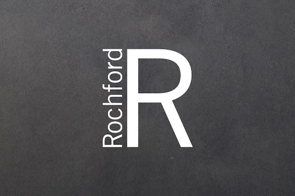 Rochford Wines Logo