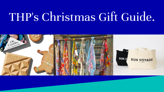 Christmas Gift Guide For Giving Back The Hunger Project Australia